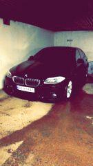 9 BMW 525DA (204) 2011.1