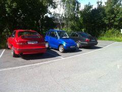 6 Saab.Reva.BmwE39
