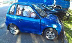 6 Reva 2008.2