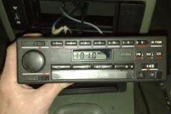 Bavaria  Electronic