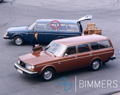 Volvo-245-1975.jpg