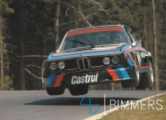 BMW E9CSL.jpg