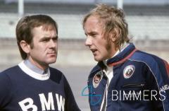 Jochen Neerpasch og HansJoachimStuck i 1975.jpg
