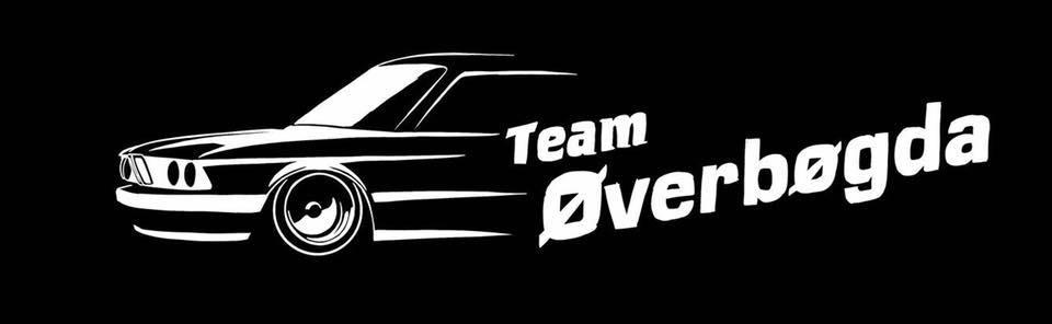 team overbogda.jpg