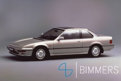 1988-Honda-Prelude-839.jpg