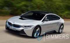 BMWi5illustrasjonsbilde.jpg