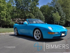Porsche968Cab.jpg