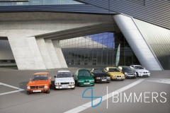 bmw-electric-car-lineup.jpg