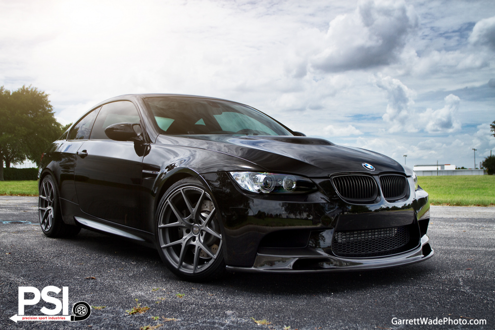 GTS-V Black.jpg