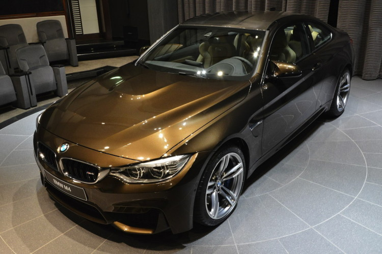 bmw-m4-pyrite-brown-20-750x500.jpg