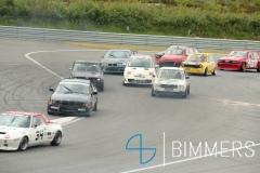 race1 field.jpg