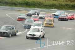 race1field2.jpg