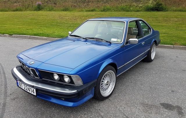 BMW 635 Csi.jpg