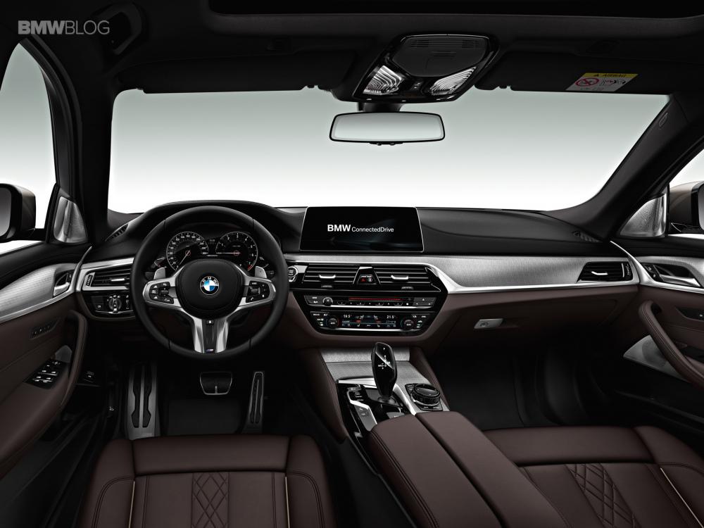 BMW-G30-M550d-5.jpg