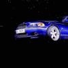 BMW E46 TOURING  330D