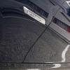 Vask, polering og forsegling med Max Protect hos Talset Autocare. Foto: Reidar Talset