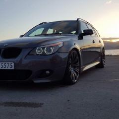 BMWFausk