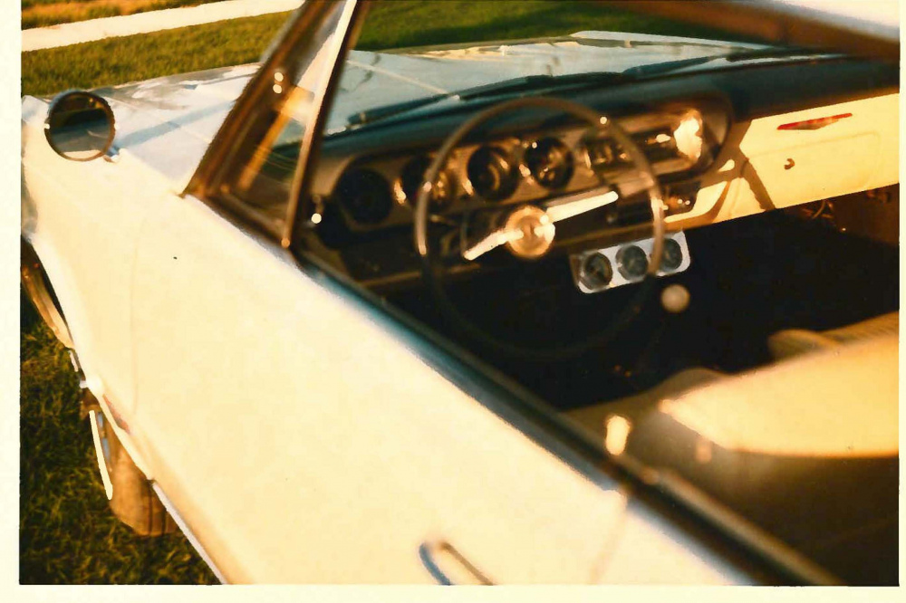 GTO3.jpg