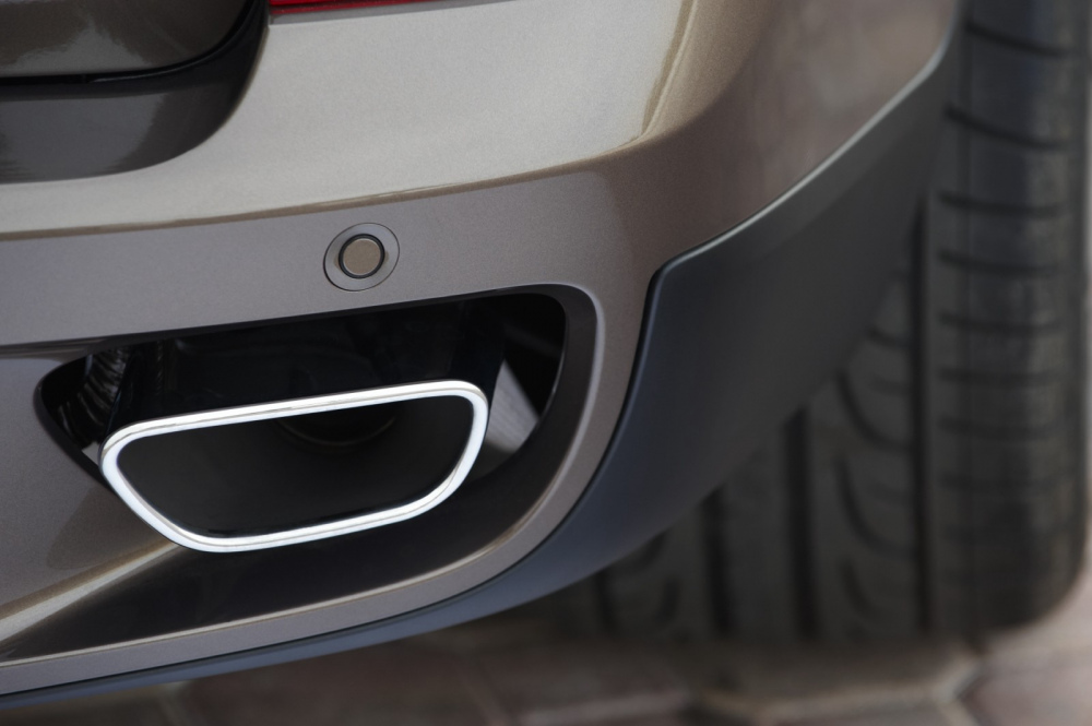 BMW-X5-E70-Facelift-LCI-28.jpg