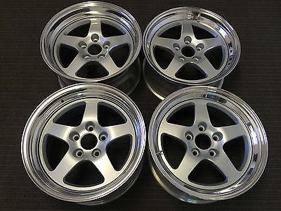 dinan-fm5-3-piece-forged-wheels-17x8-5-17x9-5-bmw-m3-e36-e30-m-coupe-m5-5x120_261980516540.jpg