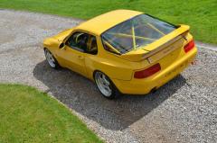586a9f2cde5d7-Porsche968TurboRS.jpg