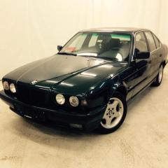 BMW-aniak