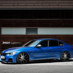 BMW124