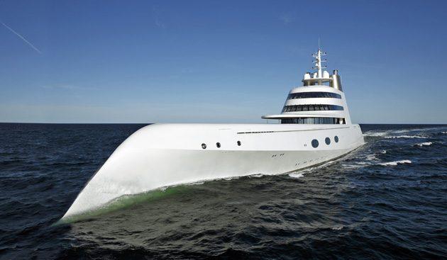 Motor-Yacht-A-630x367.jpg.e5c374eefb84c72484ae7a2c0d5d535f.jpg