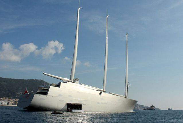 Sailing-Yacht-A-10.jpg.62a1918fee0002e016cecb59938f867c.jpg