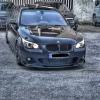 BMW E60.jpg.jpeg