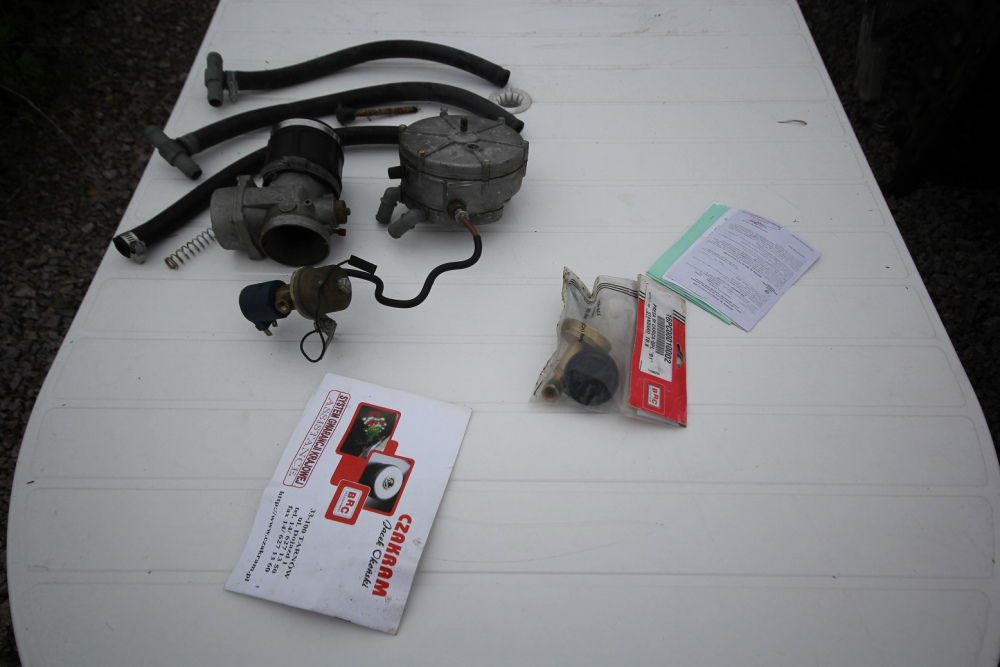 Gassanlegg 5.jpg