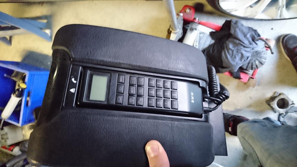 DSC_0503.thumb.JPG.b6777704ca0a00062ae5bbf20647e9c9.JPG