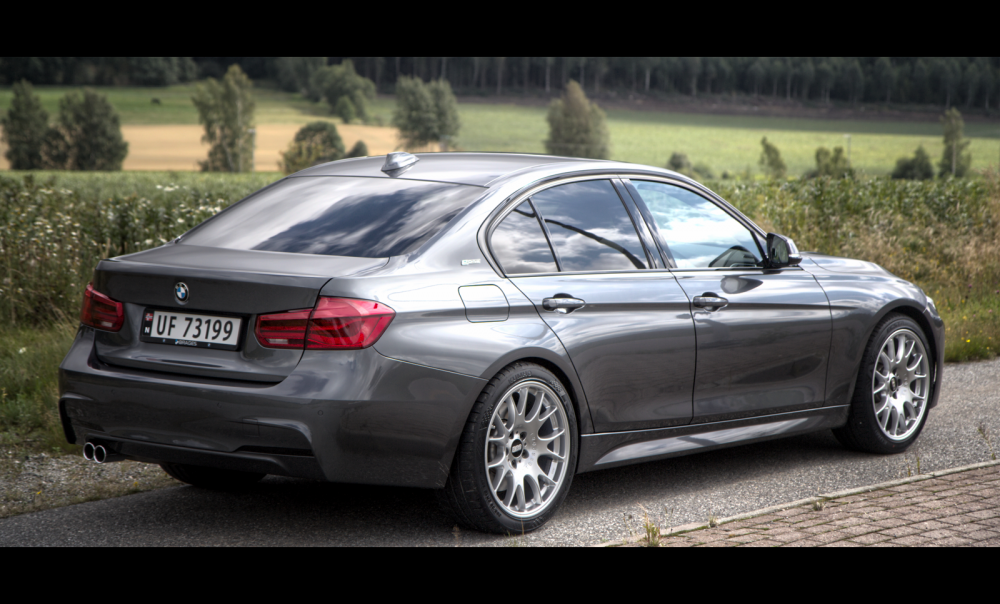 330e-hdr1.png