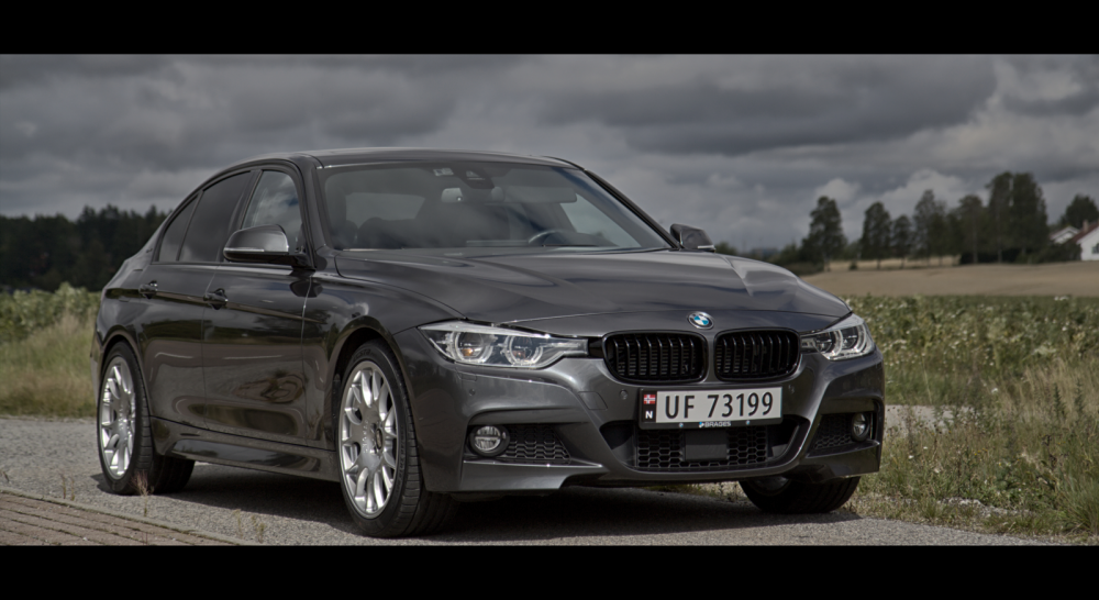 330e-hdr2.png