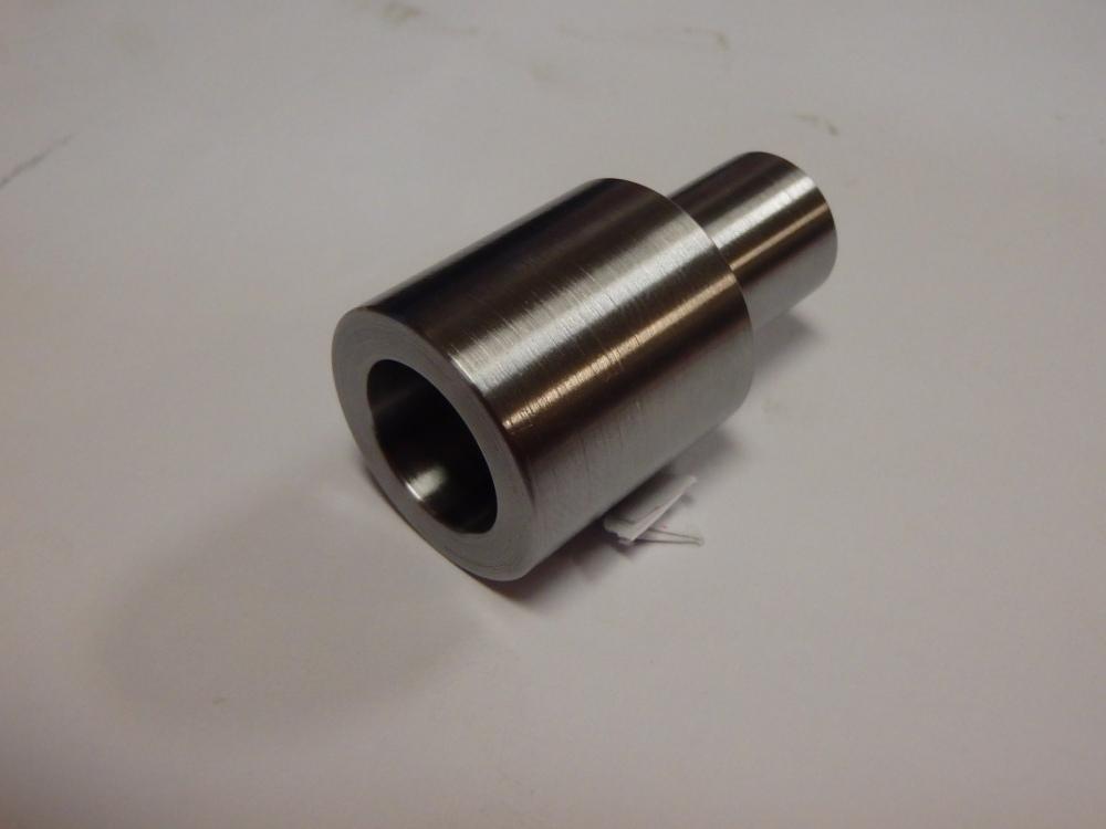 P1013532.thumb.JPG.4a8a77900452e128e704ac66342a2330.JPG