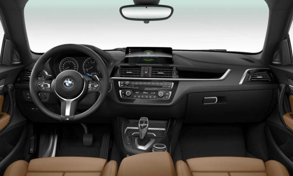 _InteriorDashboard.thumb.JPG.f68a61269be6d87e0f12fbaa7d785ffc.JPG