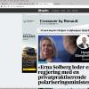 59aa8e1765f03_Aftenposten020917.png