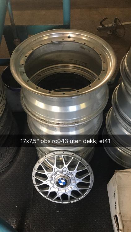 0C522AB3-4037-4B03-9C73-CF5F4CEAE4A1.jpeg