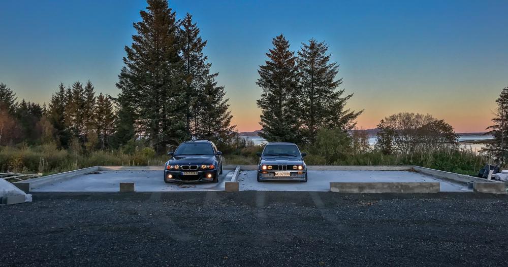 Garasjeplate M3 + E30.jpg