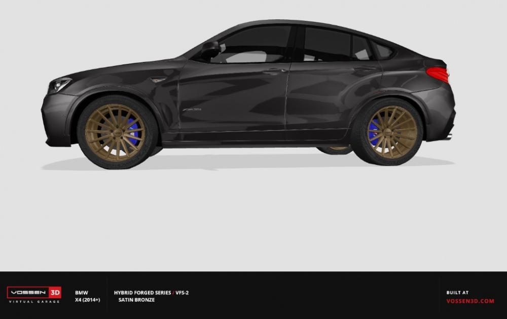 BMW.x4 35d.jpg
