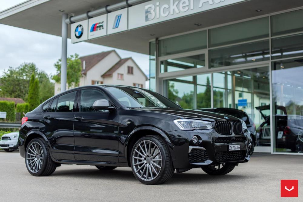 BMW_X4_VFS2_8b7abbd2.jpg