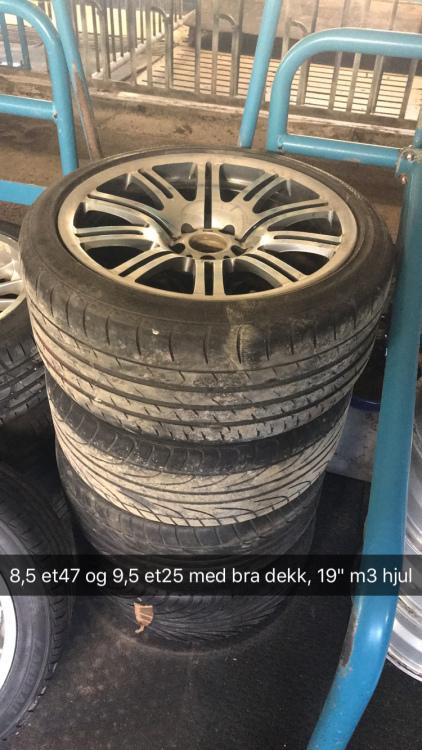 DB5D7E7A-8B81-4B8F-A13E-5DC3BB120C18.jpeg