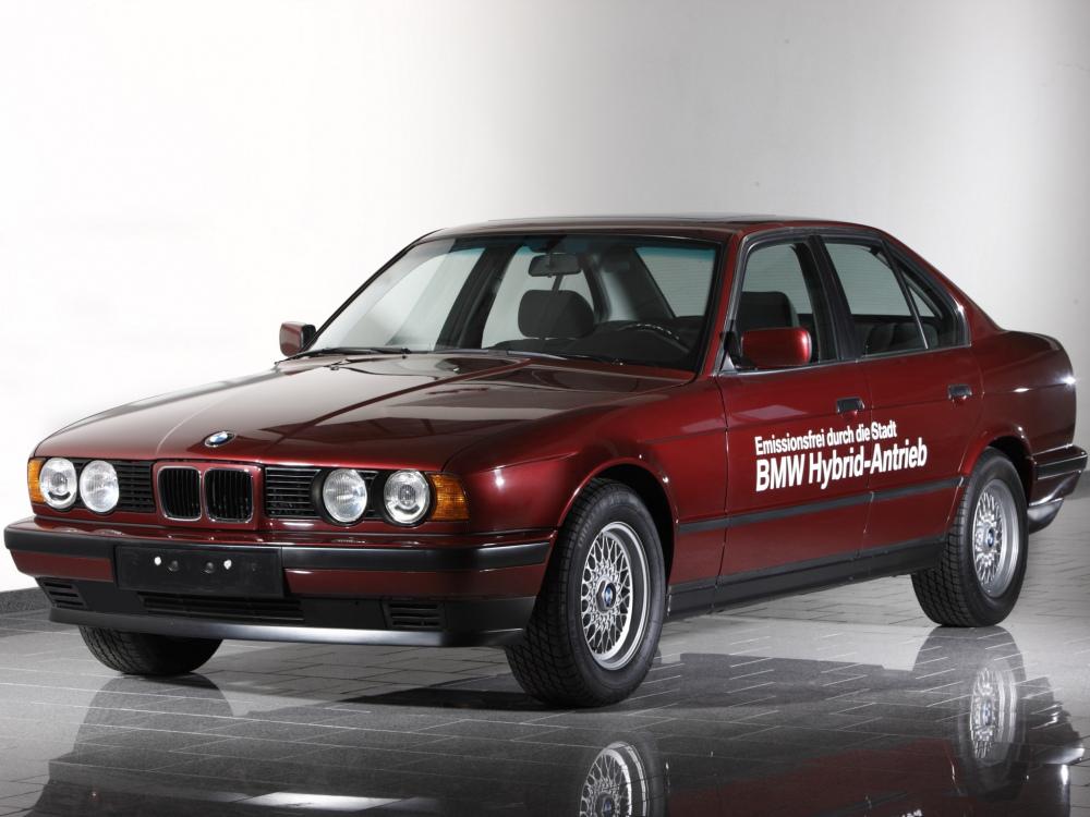 BMW-5-Series-Hybrid-Concept-1994-1.thumb.jpg.86138b43e349e93359825a47dfb4f84c.jpg