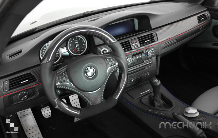 Fully_Customize_Your_Interior_By_Picking_The_Color_And_Where_It_Goes_______Interior_Panel_Trim_Striping___Photo__3.jpg