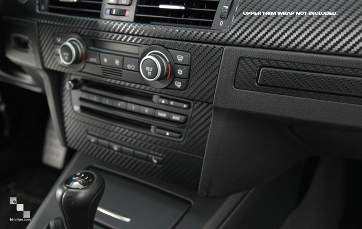 Give_Your_E90_E92_Interior_A_Sporty_Carbon_Look_Without_The_High_Price_______Carbon_Vinyl_Interior_Overlays___Photo__2.jpg