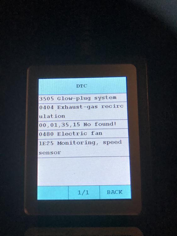 IMG_2668.thumb.JPG.bd090da44e777be116421e6ef5a26a22.JPG