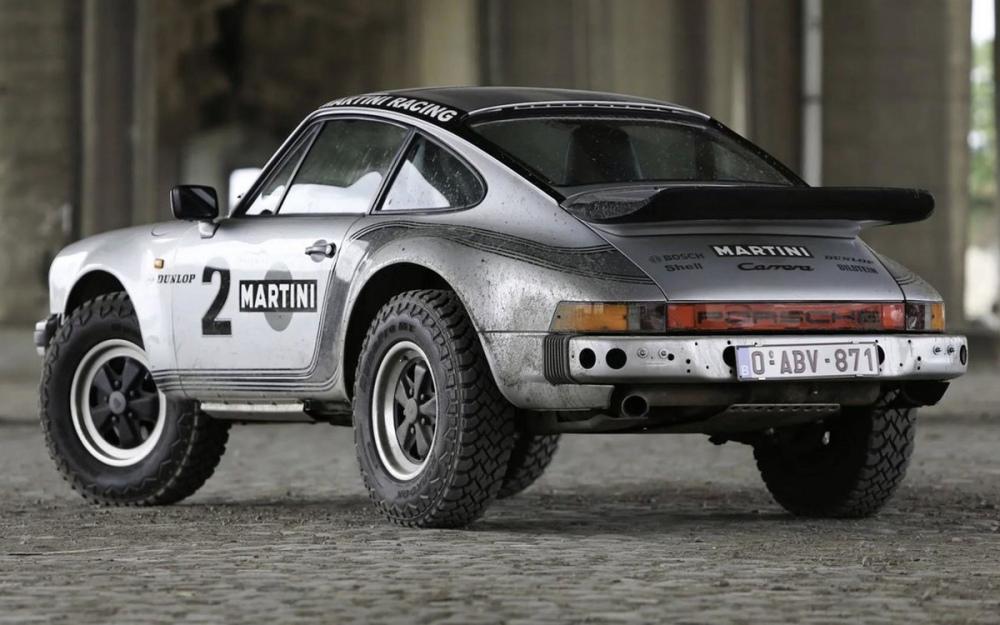 Porsche_Header_1500327466.thumb.jpg.15ec7a61ee0854a89e85c744164cf490.jpg