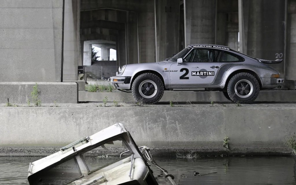 Porsche_Inline2_1500327502.thumb.jpg.bd920c548a7ce70f6901c8ab1181eeac.jpg