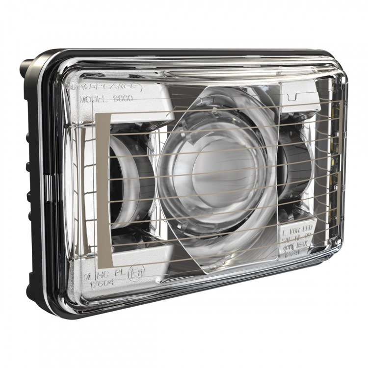 led-headlight-model-8800-evo-2-heated-high-beam-chrome-34-2016-1200x1200.thumb.jpg.05026de47e2c8e60bb9957175186388a.jpg
