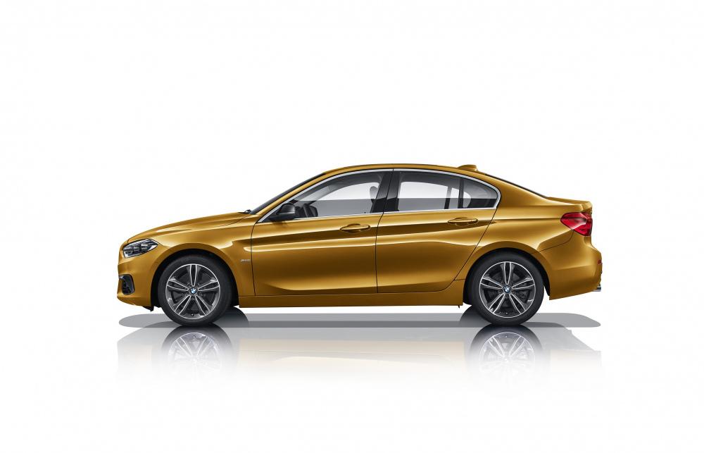 2017-bmw-1-series-sedan-2.thumb.jpg.13cd7a1ad4ae86c87b4676153fe6d8f6.jpg